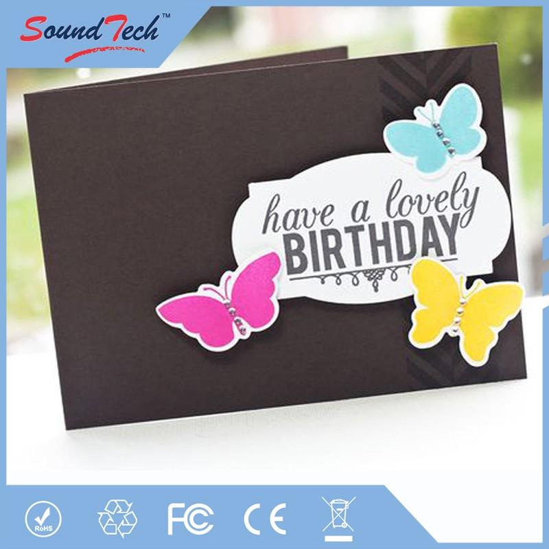 Hallmark supplier paper crfats happy birthday handmade greeting card hallmark supplier paper crfats happy birthday handmade greeting card m4hsunfo