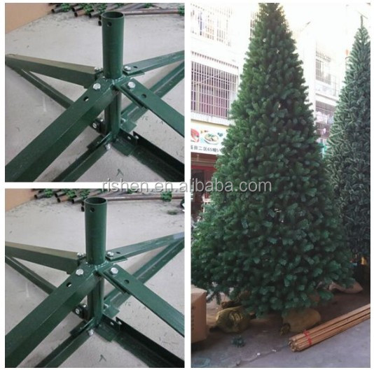 4m christmas tree 4m christmas tree suppliers and manufacturers at alibabacom - Christmas Trees For Sale Cheap