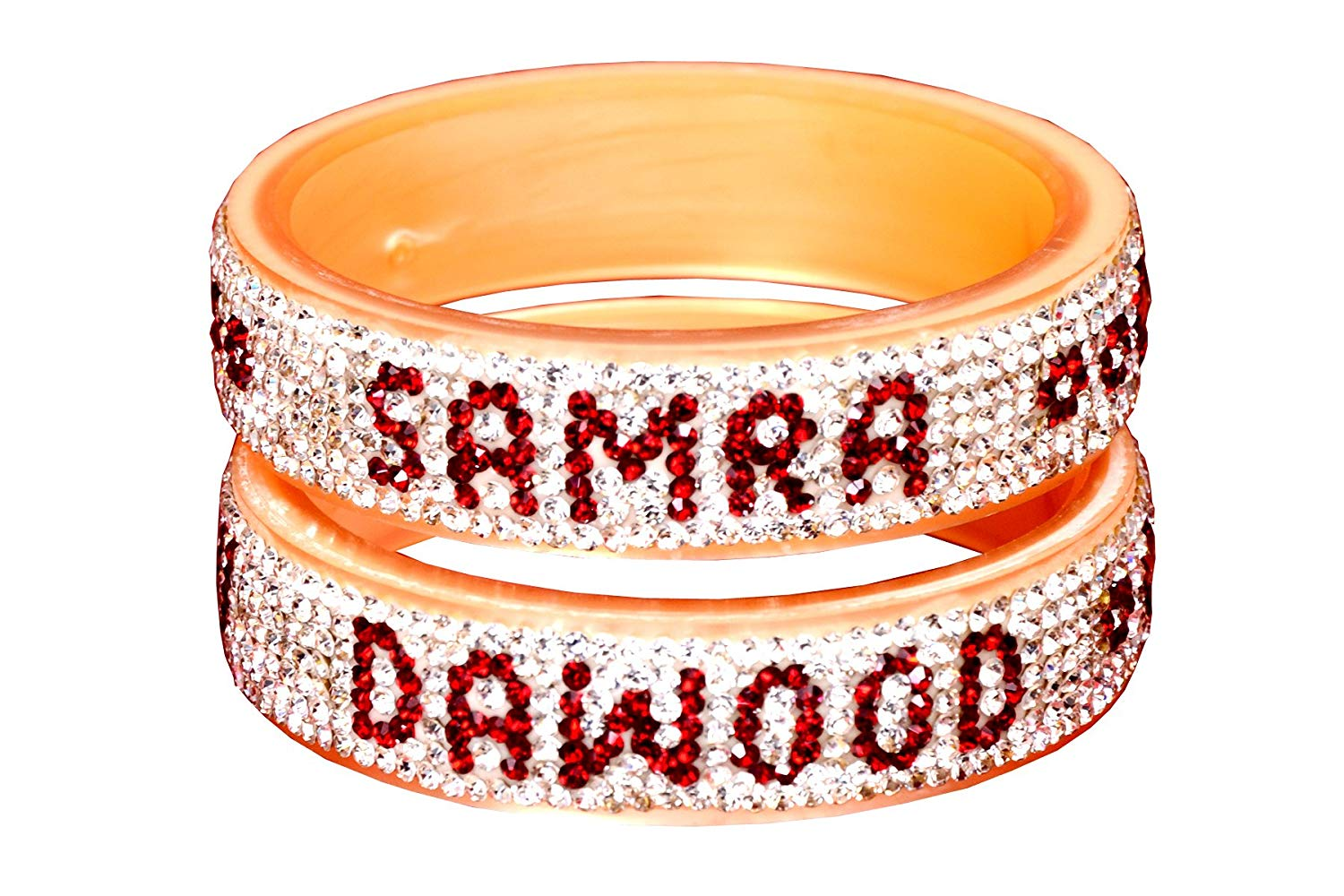 Cheap Wedding Bangles Chura, find Wedding Bangles Chura