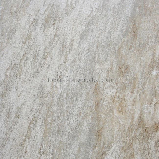 China fabriek met rustieke matte oppervlak grijze keuken vloer ...