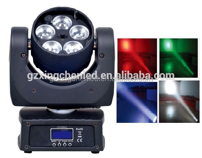 Guangzhou best selling stage lighting fast focus moving head beam light