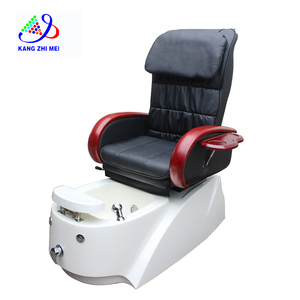 Pedicure Chair Foot Spa Massage Wholesale, Massage Suppliers   Alibaba