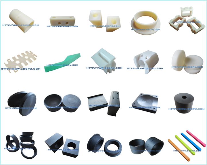 Manufacturer injection mould abs plastic component / pvc plastic fittings for washing machine part