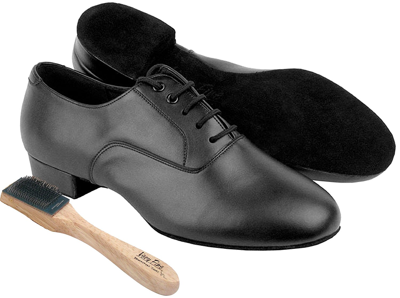 edc24db2b Get Quotations · Very Fine Men's Salsa Ballroom Tango Latin Dance Shoes  Style C919101W Bundle with Dance Shoe Wire