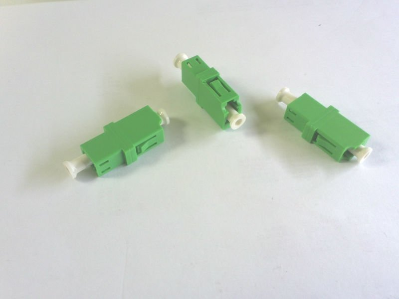 LCAPC 1P adapters
