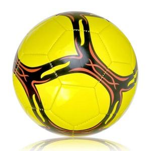 c4cd5eb6ffe Peru Soccer Ball