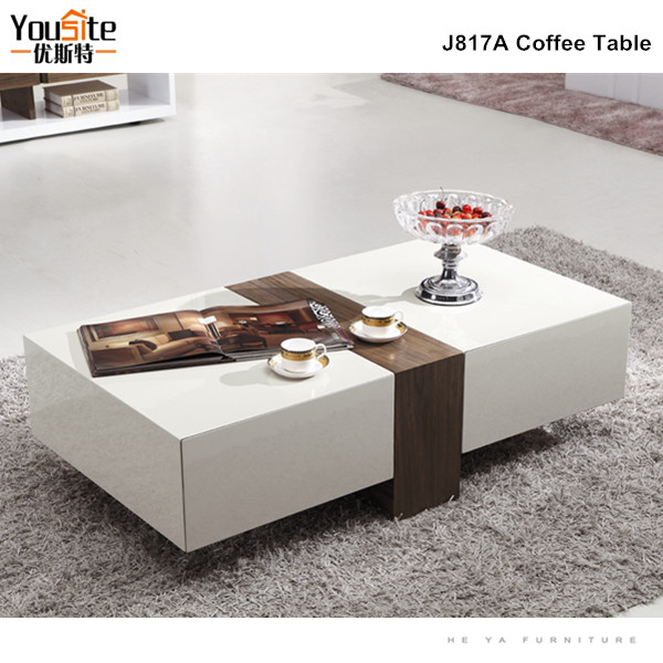Beau Modern Wooden Center Table Simple Coffe Table Design J817a   Buy Wooden Center  Table Designs,Modern Wooden Center Table,Simple Coffe Table Design Product  On ...