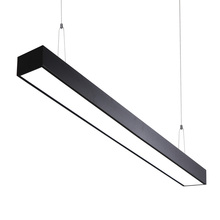 Recessed linear lighting recessed linear lighting suppliers and recessed linear lighting recessed linear lighting suppliers and manufacturers at alibaba aloadofball Gallery