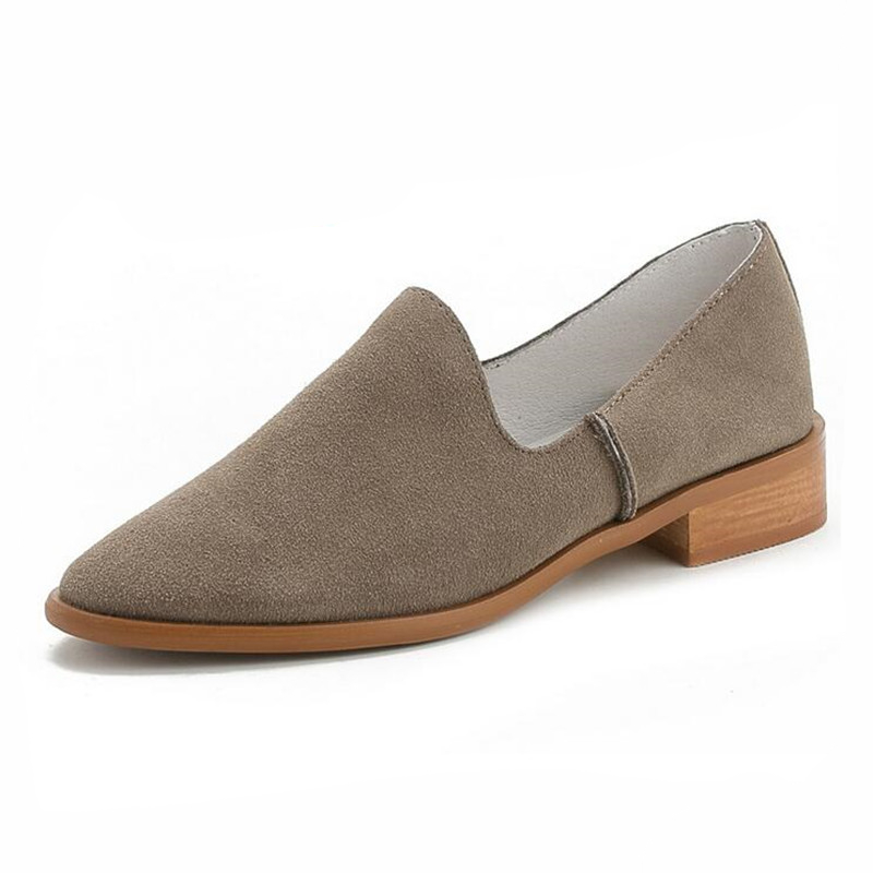 Huge Affordable Selection of High Heels, Pumps, Booties, Boots, Wedges, Flat Sandals for Women. Trendy Mens Shoes, Sneakers & More at Shiekh Shoes JavaScript seems .