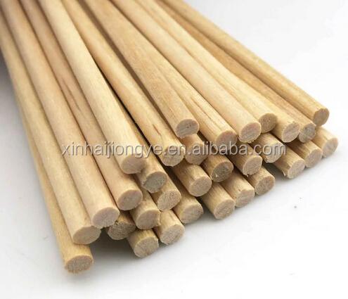 accept oem round wooden craft sticks buy round wooden craft sticks
