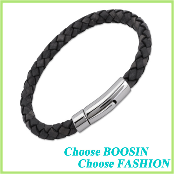 Fashion artificial jewellery bio magnetic bracelet picture