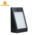 Energy saving smd high lumen waterpoof ip65 outdoor led solar wall light