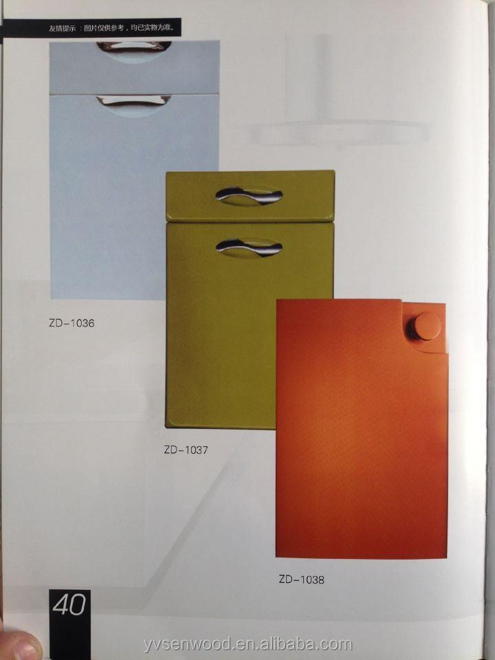 door buy pvc kitchen cabinet door painting cabinet door laminate