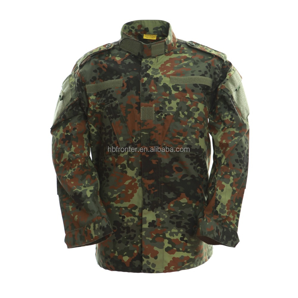 China german ww2 uniforms wholesale 🇨🇳 - Alibaba
