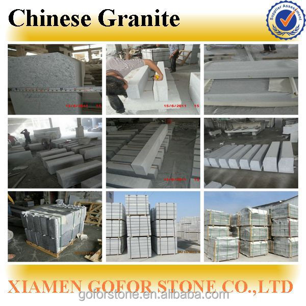 cheap egypt granite prices, red granite, absolute black granite