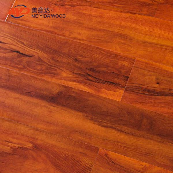 Mahogany Flooring Supplieranufacturers At Alibaba Com