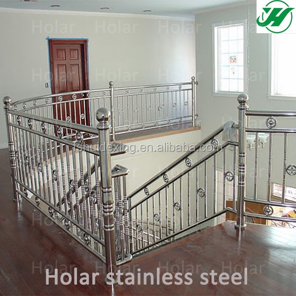 Main Gate Railing Noida India 433370 additionally Gate Designs For Home 2018 Model Ideas And Stunning Homes Photos Philippines Images Including Outstanding Decks In Incredible Entrance Front furthermore Automatic Telescopic Sliding Gates likewise Watch additionally Watch. on philippines house gate design