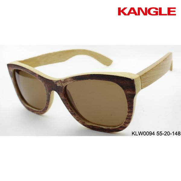 Catálogo de fabricantes de Gafas De Sol De Bambú Marco De Madera de alta  calidad y Gafas De Sol De Bambú Marco De Madera en Alibaba.com 25b7ea07918b