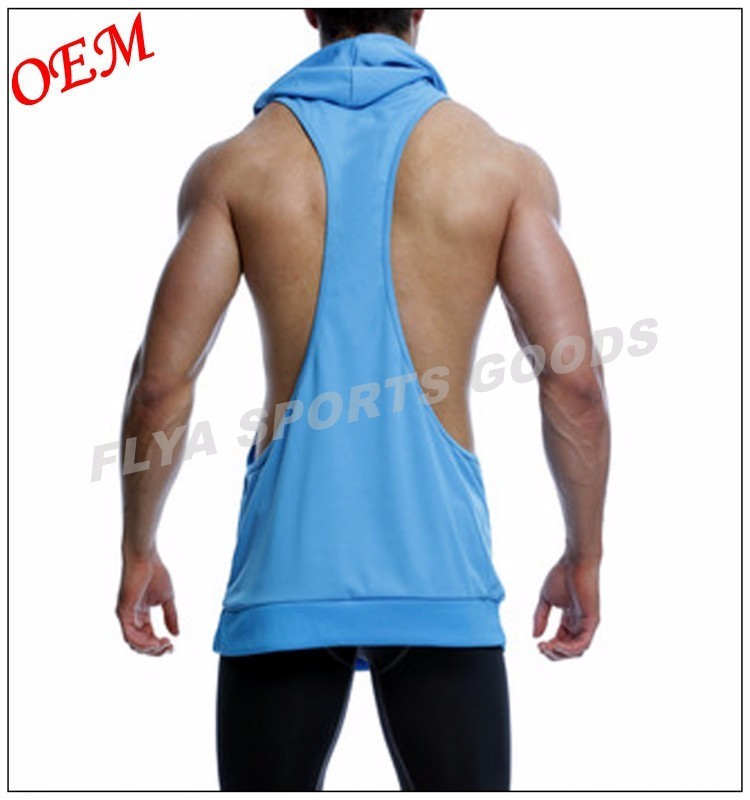 c51243f9699e Muscle Gym Fitness Pullover Mens Cotton Sleeveless Hoodie Vest - Buy Cotton  Sleeveless Hoodie,Mens Sleeveless Hoodie,Sleeveless Hoodie Vest Product on  ...