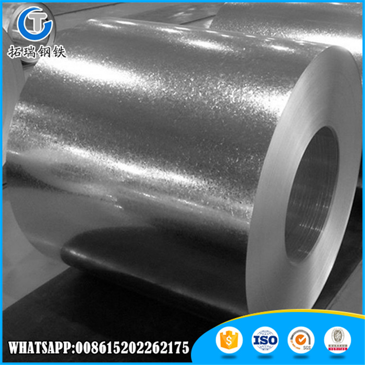 top 10 seller hot dip zine plating galvanized steel gold supplier