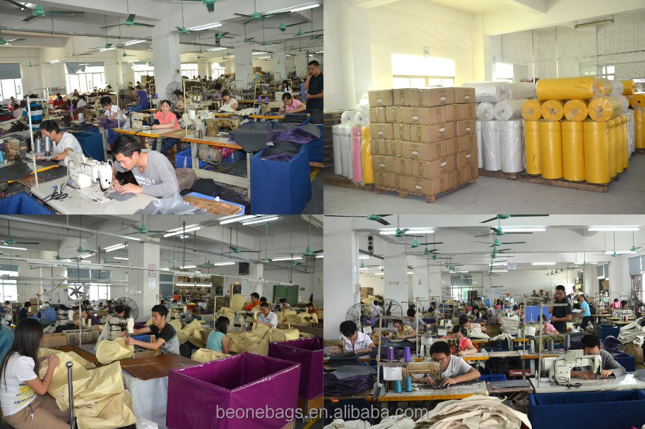 Taiwan Online Shopping Bulk Cosmetic Bag Makeup Bags