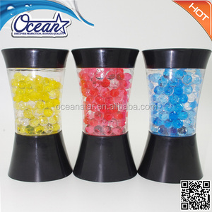 150g fine quality scented air freshener beads/marvelous air freshener/fragrant air freshener