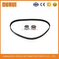 Timing belt kit 530028010 for MAZDA 626 VKMA94601