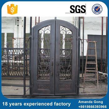 Excellent Quality 30 32 X 78 Interior 79 Exterior Steel Door Buy