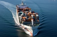Professional China sea freight shipping charges to SEATTLE,WA