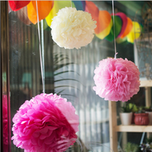Hot sale decorative hanging crystals for wedding decorations