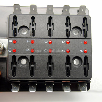 fuse box for car audio Breaker Fuse Box Chart Car Audio Breaker Fuse Box #13