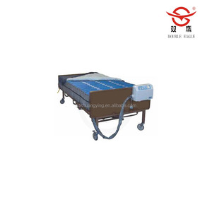 Professional manufacture medical air mattresses water mattress