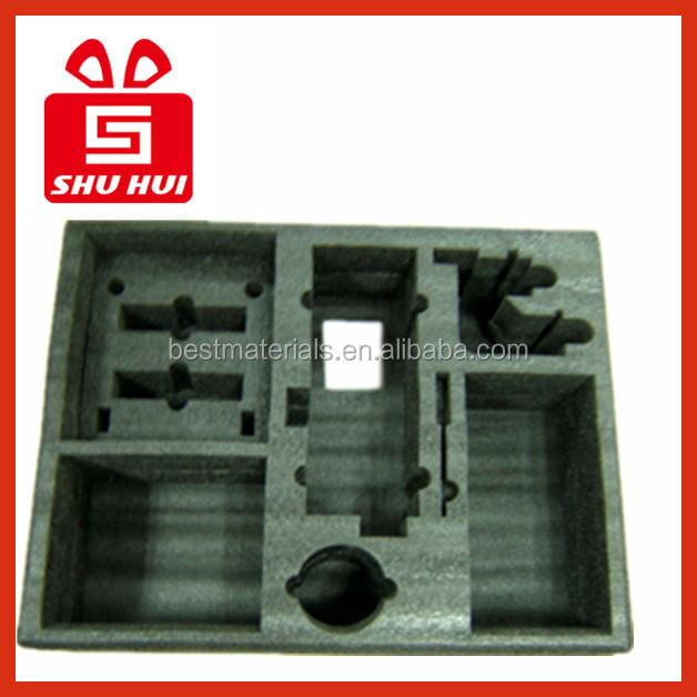 Wholesalers China Die Cut Epp Foam Suppliers,High Density Foam ...