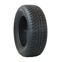 high quality price triangle tire tr246 tr257 factory
