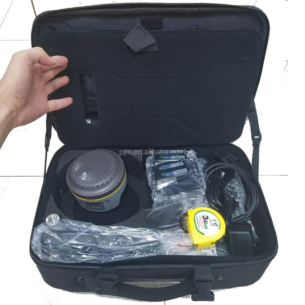 Spectra Precision Promark 220 Rtk Gps Surveying Instruments