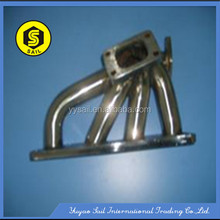 Motorcycle part motorcycle exhaust systems performance motorcycle