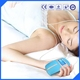 portable design anti insomnia and relief mental stress ,sleep well health treatment device