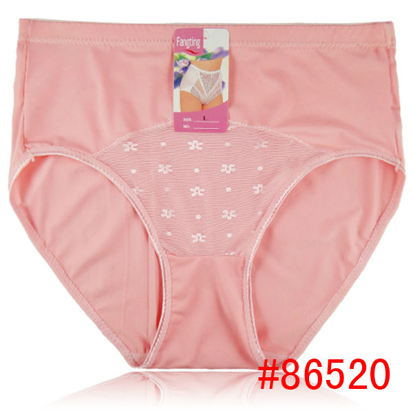 9d2f0bc91 Mama Panty