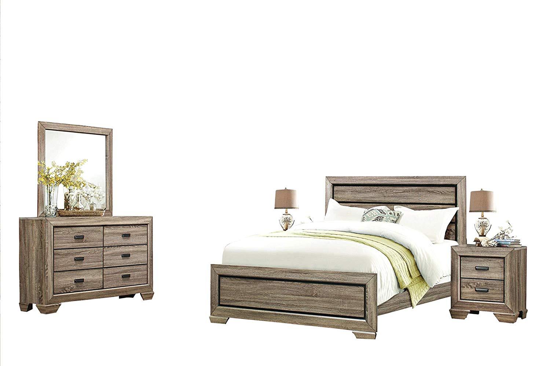 Cheap Wood King Bedroom Sets, find Wood King Bedroom Sets deals on ...