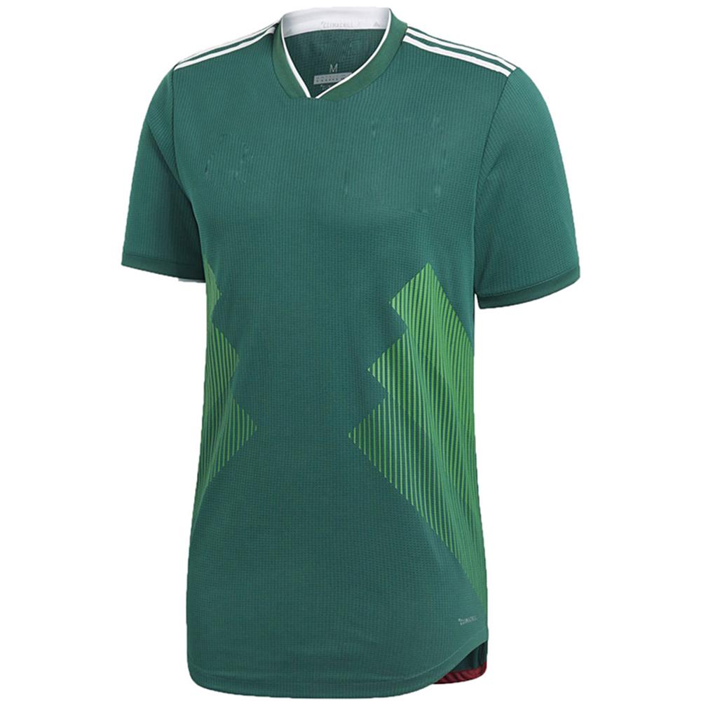 Mexico Shirt 1e1725687