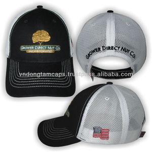 117999dc758 Vietnam Hat Manufacturers