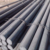 SAE4140 hot rolled alloy steel round bar