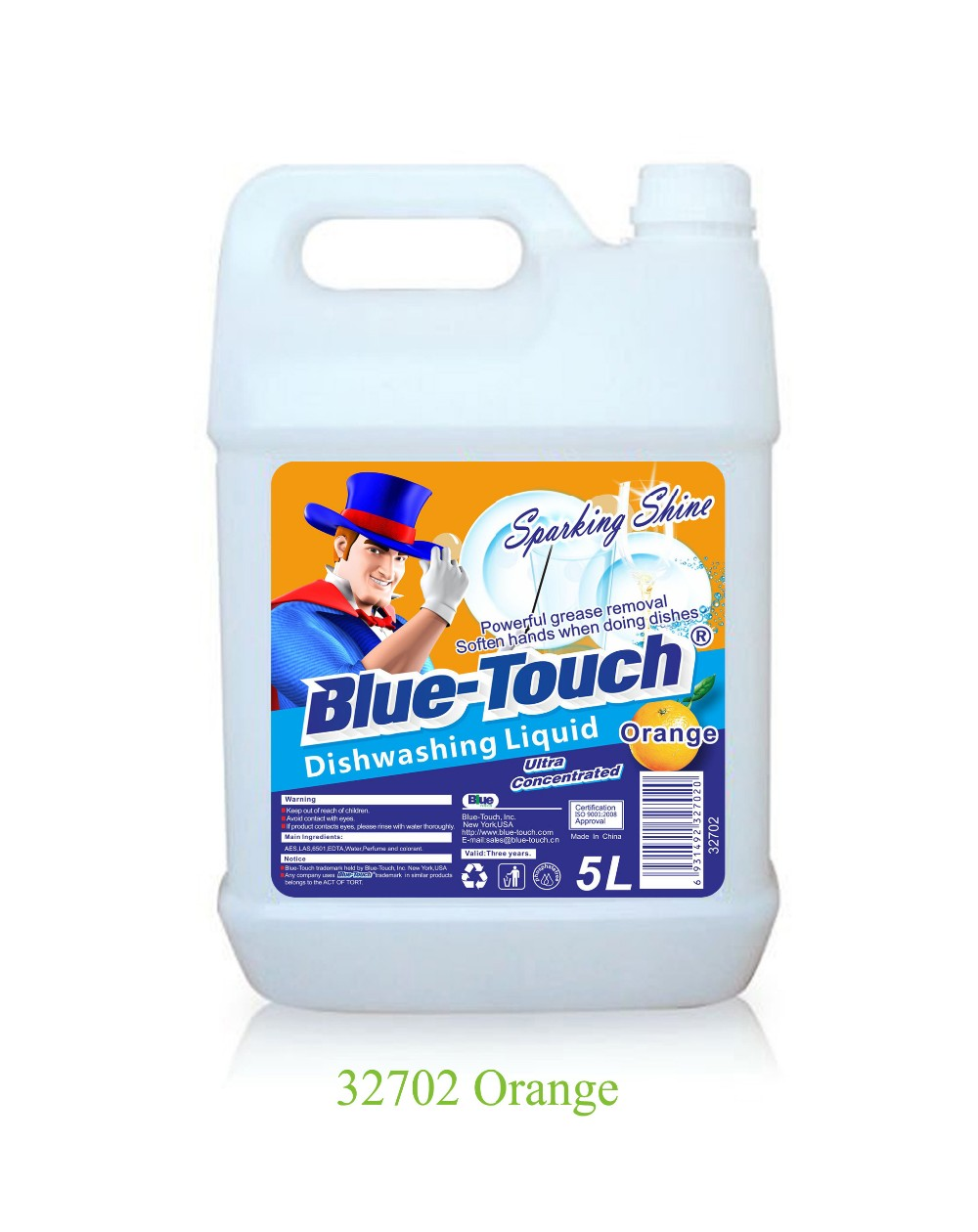 Bulk Dishwashing Detergent 5l Dishwashing Liquid Wholesale - Buy  Dishwashing Detergent,Bulk Dishwashing Detergent Product on Alibaba com