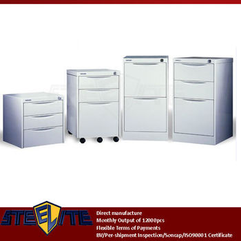 Mobile Home Kitchen White Many Drawers Small Steel Storage Cupboards  Series/kitchen Island Base Iron