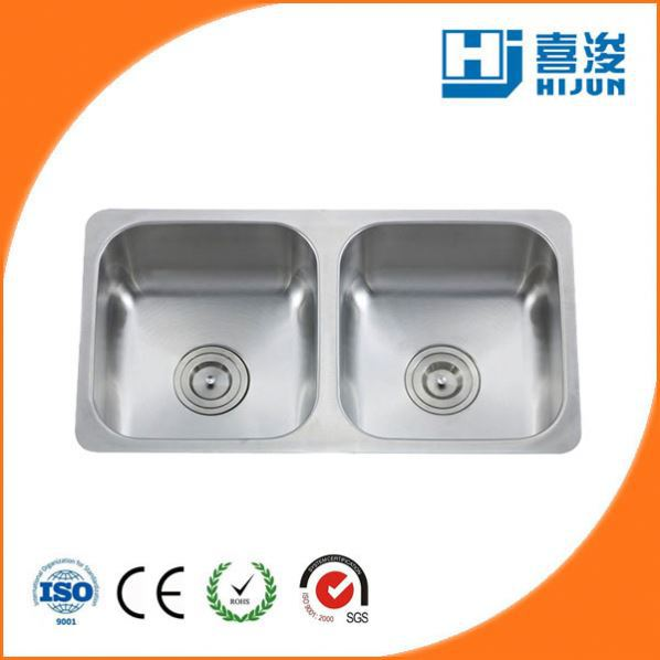 Vanity Sink Brackets  Vanity Sink Brackets Suppliers and Manufacturers at  Alibaba com. Vanity Sink Brackets  Vanity Sink Brackets Suppliers and