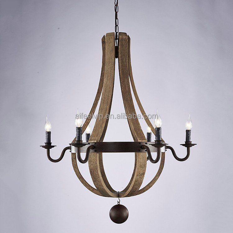 New model chandelier new model chandelier suppliers and new model chandelier new model chandelier suppliers and manufacturers at alibaba aloadofball