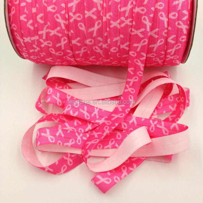 Venta al por mayor cancer de mamas imagenes-Compre online los ...