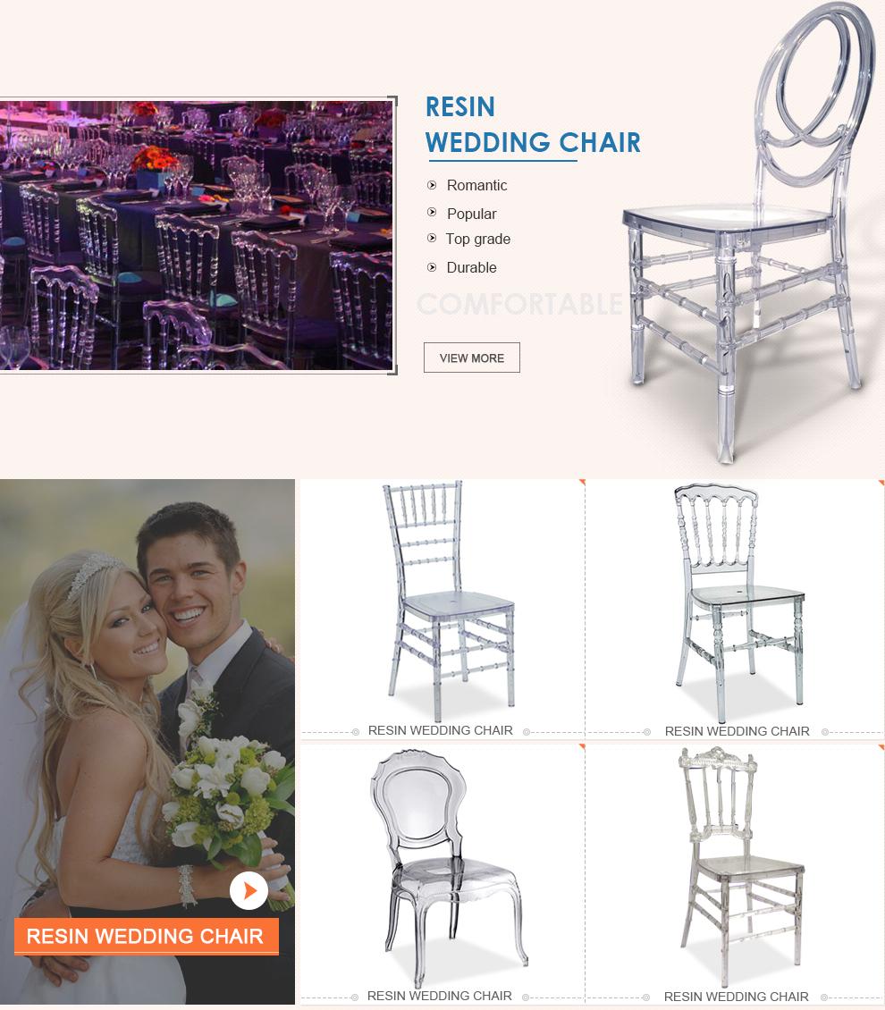 Foshan jiangchang furniture limited   hotel furniture,banquet chair