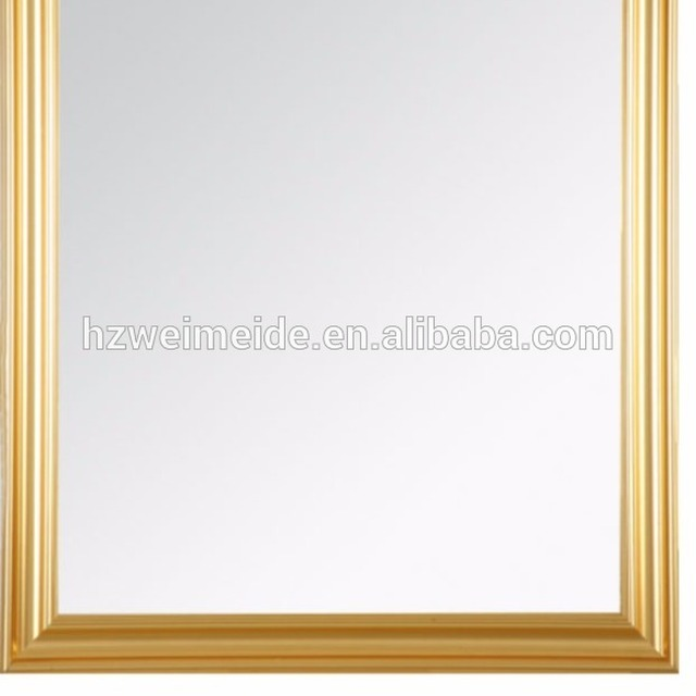 Buy Cheap China crystal framed mirror Products, Find China crystal ...