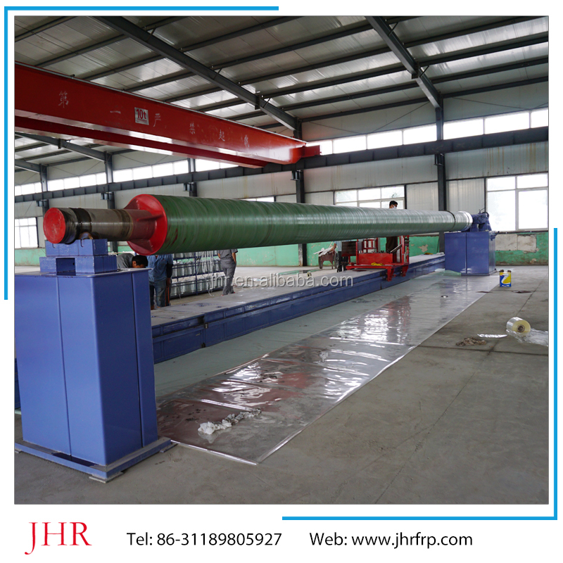 Frp Grp Pipe Used Filament Winding Machine For Sale - Buy Used Filament  Winding Machine For Sale,Winding Machine,Pipe Machine Product on Alibaba com